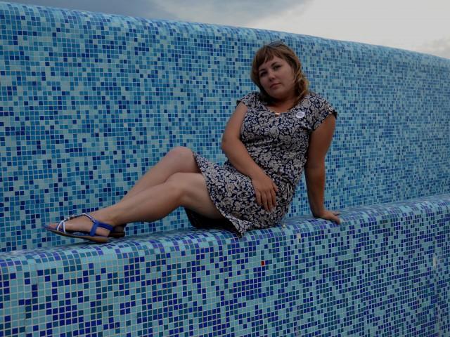 Юлия, Россия, Купино, 30 лет, 2 ребенка. Познакомиться без регистрации.