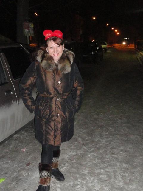 Гульнара, Россия, Омск, 37 лет, 1 ребенок. веселая, общительная, работящая! люблю природу и работу! умею ладить со всеми! без вред привычек