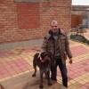 Денис, Россия, Ейск. Фотография 487329