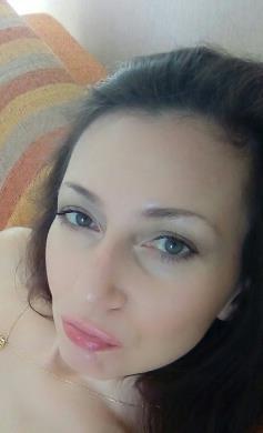 Наталья, Россия, Фрязино, 38 лет