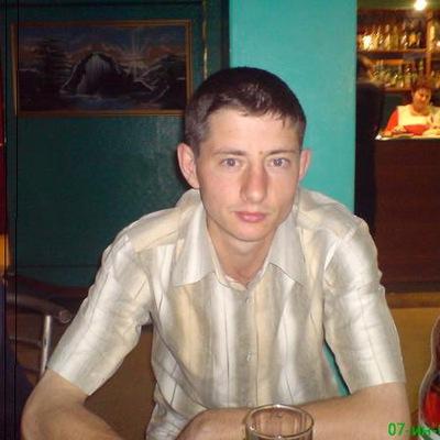 Александр Бражников, Россия, Ершов, 38 лет