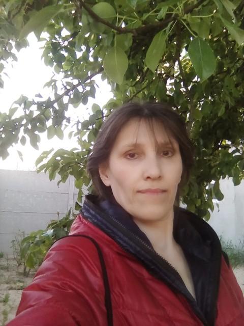 светлана, Украина, Киев, 48 лет, 3 ребенка. Хочу найти Хочу встретить надежного мужчину.