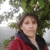 светлана, Украина, Киев, 48 лет