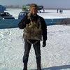 Сергей Исаев, Россия, Липецк, 30 лет