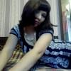 Алина, Украина, Харьков, 25 лет, 1 ребенок. Хочу найти Ответственог , рамонтичного, веселого.