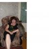 Галина, Россия, Пермь, 50 лет, 2 ребенка. Хочу найти Познакомлюсь с интересным мужчиной.