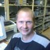 Сергей, Россия, Курск, 40 лет. Хочу найти девушку