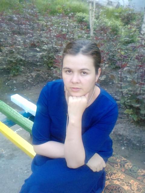 Знакомства в кыргызстане сайт