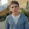 Дима Жижко, Украина, Луганск, 23 года. Ищу знакомство