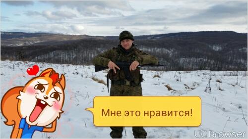 саня, Россия, Гулькевичи, 32 года