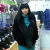 Алла Григорьева, Россия, Керчь, 31 год, 1 ребенок. Хочу познакомиться