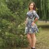 Валерия, Россия, Тамбов, 25 лет, 1 ребенок. Сайт одиноких мам и пап ГдеПапа.Ру