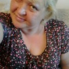 Римма , Россия, Кемерово, 52 года, 1 ребенок. Хочу найти Мужчину для серьёзных отношений