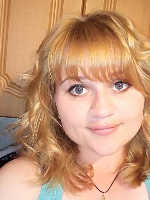 Мария, Россия, Нижний Новгород, 22 года, 1 ребенок. Хочу найти Любимого человека и папу для своей дочки)