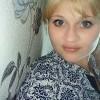 Мария, Россия, Нижний Новгород. Фотография 508576
