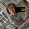 Виктория, Россия, Тюмень, 28 лет, 1 ребенок. Добрая, веселая, люблю готовить, гулять пешком