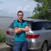 Андрей, Россия, Хабаровск, 31 год