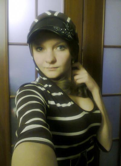Светлана Иванова, Россия, Чебоксары, 23 года