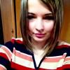 Вера, Россия, Хабаровск, 25 лет, 1 ребенок. Хочу найти Человека для семьи .