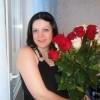Олеся, Россия, Новосибирск, 30 лет, 2 ребенка. Познакомиться без регистрации.