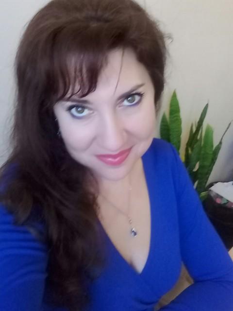 Ирина, Россия, Агрыз, 36 лет, 3 ребенка. Хочу найти Доброго, порядочного, верного, любящего детей, твердо стоящего на ногах.