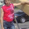 Юрий, Украина, Гадяч, 42 года