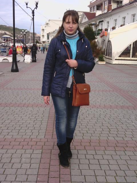 знакомство с женщиной от 35 лет в тюмени