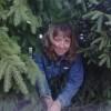 таня, Россия, Вологда, 35 лет, 1 ребенок. Сайт знакомств одиноких матерей GdePapa.Ru