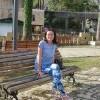 Ирина, Россия, Глазов, 31 год, 2 ребенка. Познакомлюсь для серьезных отношений.
