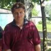 Сергей Карабан, 46, Россия, Сасово