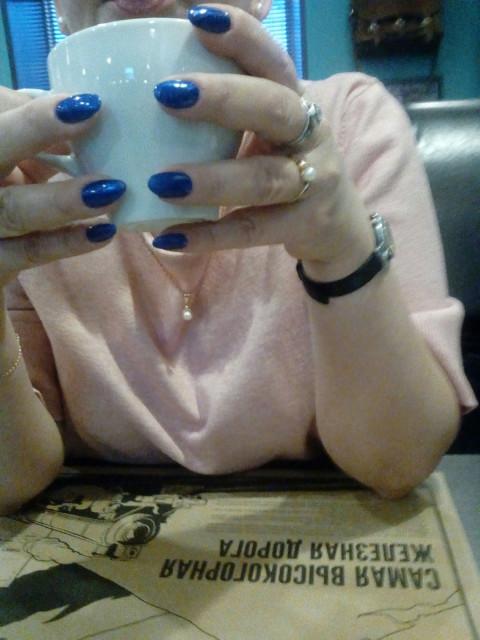 Аделя, Россия, Нижний Новгород, 50 лет. Хочу найти Хочу встретить человека которому понравлюсь я и который понравится мне.   Без несовершеннолетних де