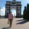 Аделя, Россия, Нижний Новгород. Фотография 892376