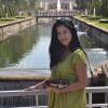 Яна, Россия, Санкт-Петербург, 34 года, 1 ребенок. Люблю готовить, заниматься домашним уютом и ребёнком. Хочу познакомиться с Мужчиной, который будет н