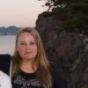 Натаsha, Россия, Тюмень, 41 год, 2 ребенка. Хочу найти Хочу найти спокойного мужчину для серьезных отношений, с которым я смогу осуществить свою мечту и пе