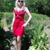 Кристина, Россия, Краснодар, 20 лет. Ищу для серьезных отношений