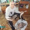 олег, Россия, Йошкар-Ола, 44 года, 2 ребенка. 176. 68 глаза голубые,