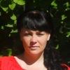 Виктория Арефьева, Россия, Егорьевск, 36 лет. Сайт мам-одиночек GdePapa.Ru