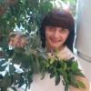 Юлия, Россия, Новосибирск, 38 лет, 1 ребенок. Хочу найти Надёжного , доброго мужчину для создания семьи.