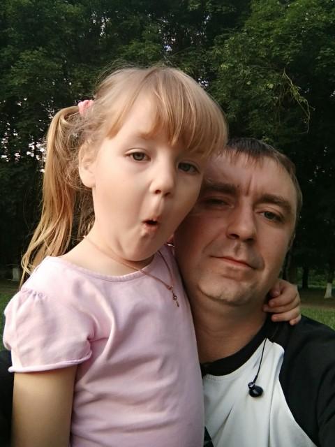 Максим, Россия, Краснодар, 33 года, 1 ребенок. Хочу найти Женщину