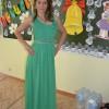 Ольга, Россия, Саратов, 41 год, 1 ребенок. Сайт мам-одиночек GdePapa.Ru