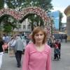 светлана, Россия, Липецк, 41 год. Меня зовут Светлана, 41 год. Разведена, детей нет. Познакомлюсь с мужчиной до 45 лет для создания се