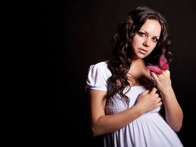 Катерина, Россия, Ставрополь, 38 лет, 2 ребенка. Сайт одиноких матерей GdePapa.Ru