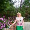 Елена, Россия, Мурманск, 35 лет. Хочу найти Свою вторую половинку.
