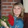 Марина, Россия, Белгород, 34 года. Хочу найти Вторую половинку.