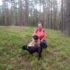 Мария, Россия, Дубна, 38 лет, 1 ребенок. Она ищет его: Мужчину для создания семьи и рождения ребенка.