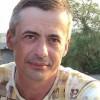 Олег, Россия, Пушкино, 46 лет, 2 ребенка. Хочу найти Жду встречи со стройной, доброй девушкой от 35 до 46 лет ( и ребенку конечно буду рад) для серьёзных