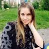 Марины Романовской