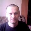 Сергей, Россия, Щёлково, 32 года. Доброй по отношению ко мне! А так очень хороший человек