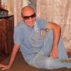 Санек Вершинин, Украина, Запорожье, 35 лет