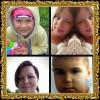 Ольга, Россия, Набережные Челны, 35 лет, 3 ребенка. Хочу найти Внимательного папу